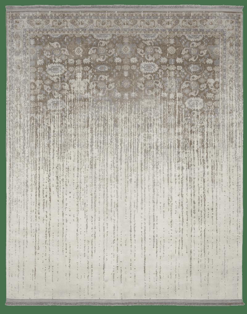 Picture of a Bidjar Vendetta rug