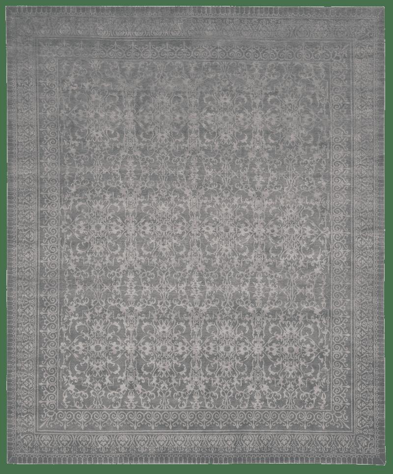Picture of a Ferrara rug