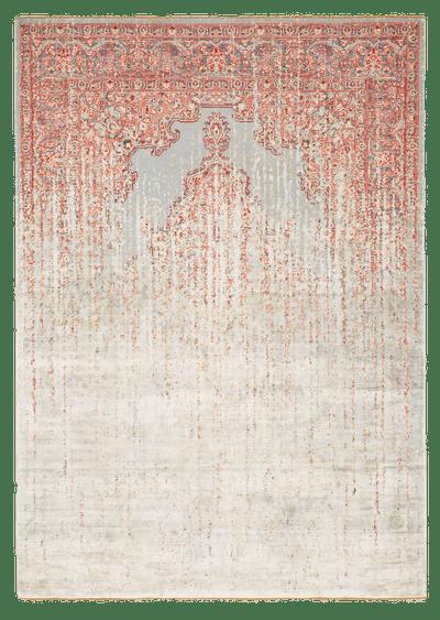 Picture of a Tabriz Fashion Vendetta rug
