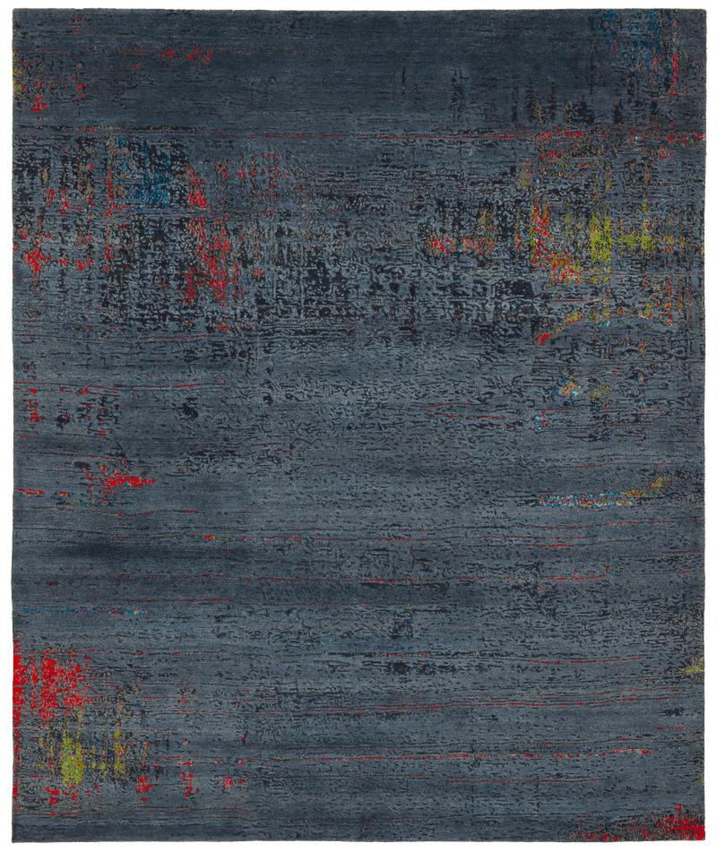 Picture of a Artwork 9 rug