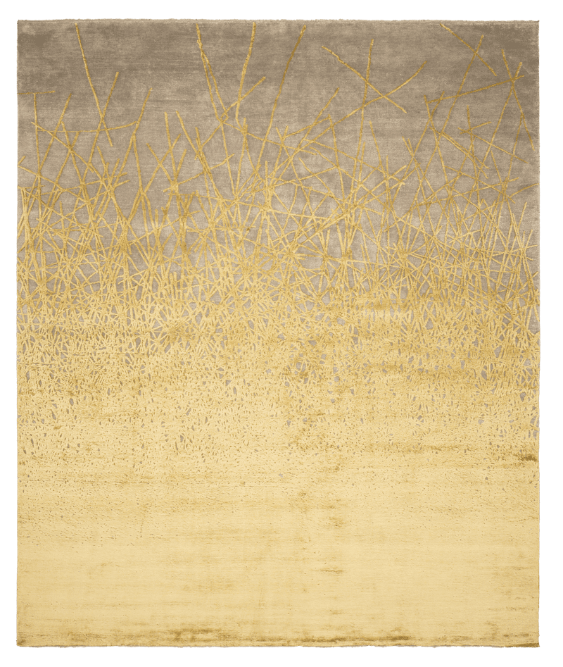 Picture of a Dusk rug