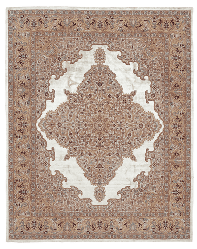 Picture of a Tabriz Fashion rug