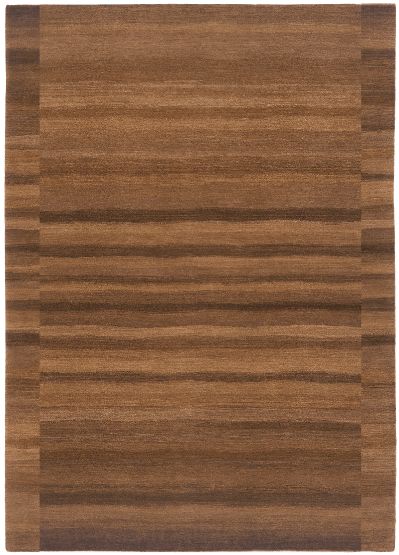 Picture of a Centercourt 3 rug
