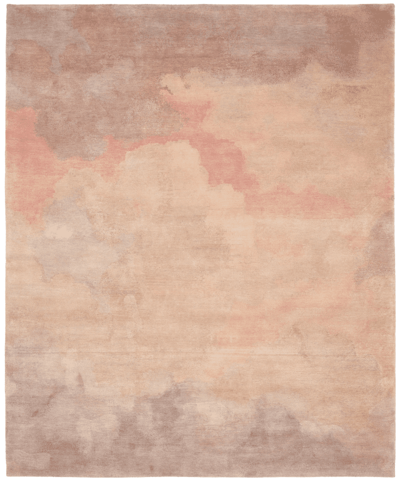 Picture of a Cloud 1 rug