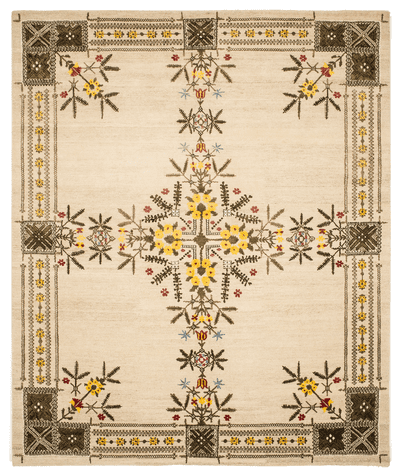 Picture of a Volante 1 rug
