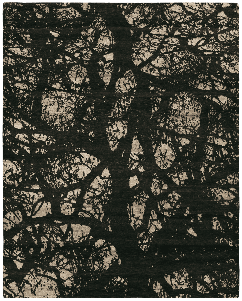 Picture of a Mauro Giant Tree rug