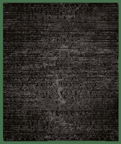 Picture of a Alcaraz Sky Delay rug