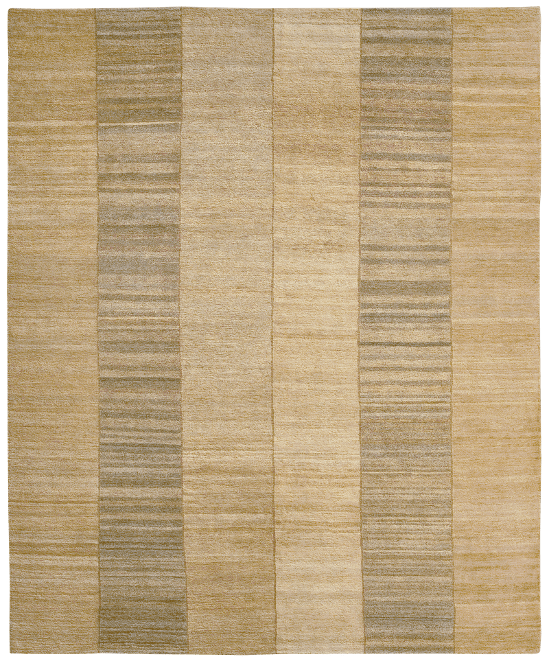 Picture of a Spice 1 rug