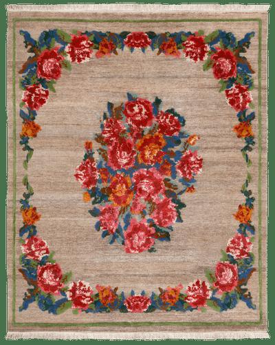 Picture of a Sofianka rug