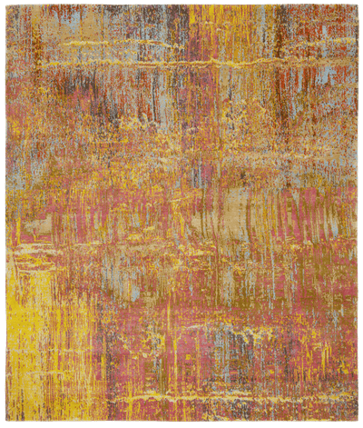 Picture of a Artwork 17 rug