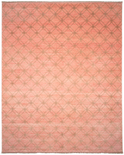 Picture of a Yantra GM 214 rug