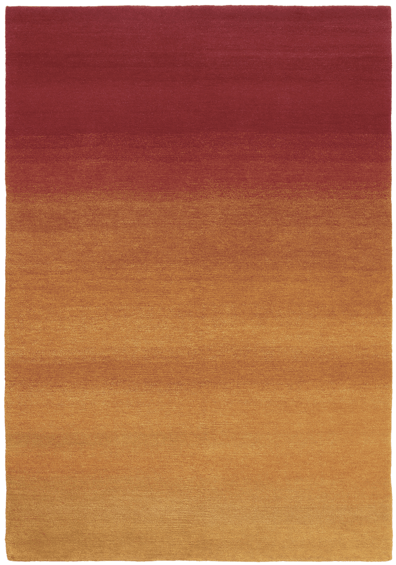 Picture of a Flow rug