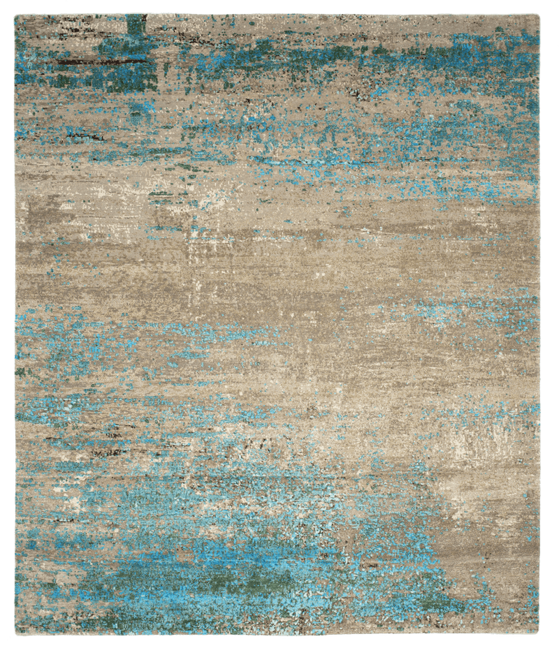 Picture of a Artwork 28 rug