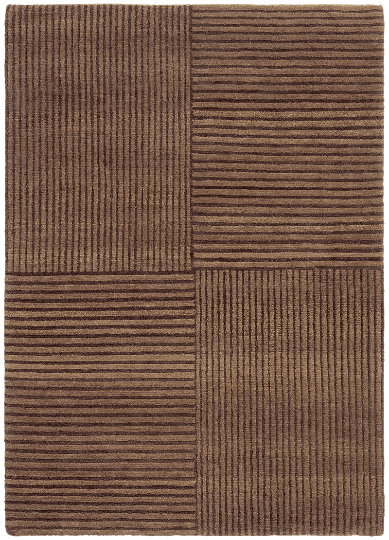 Picture of a Gamba Vario 1 rug