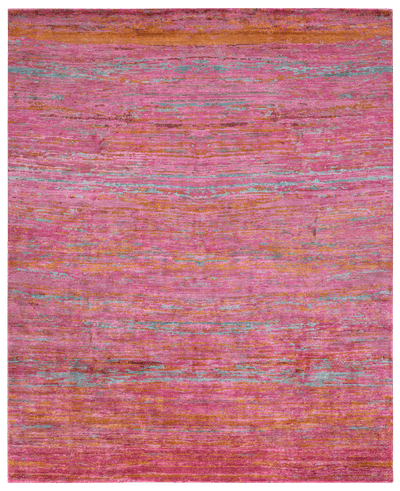 Picture of a Radi Deluxe rug