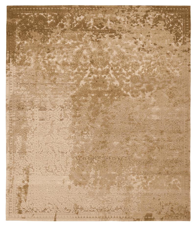 Picture of a Mauro Anga rug
