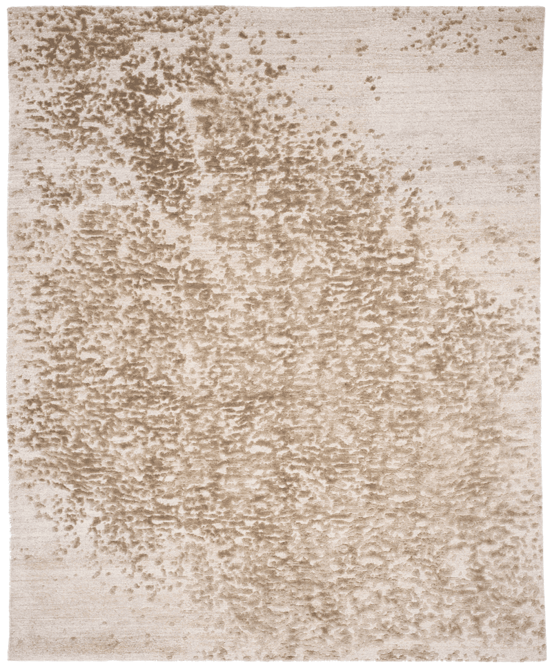 Picture of a Special Raved rug