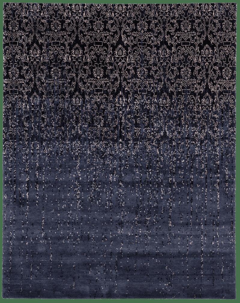 Picture of a Custom Roma Vendetta rug
