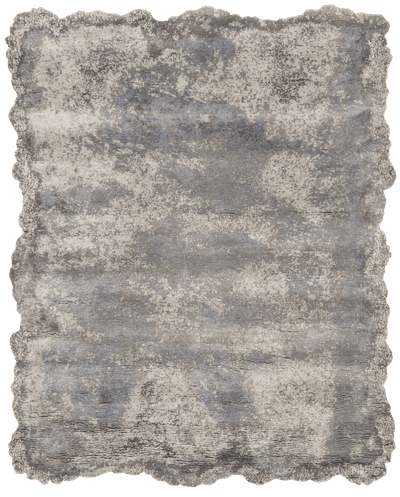 Picture of a Riot rug