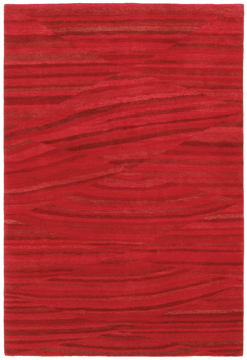 Picture of a Siano rug
