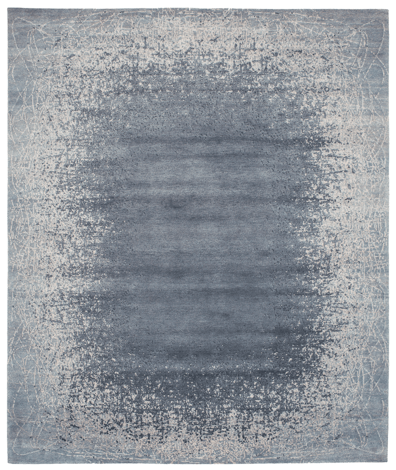 Picture of a Ballpoint Art6 rug