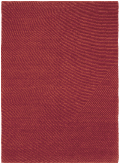 Picture of a Waveline 2 rug