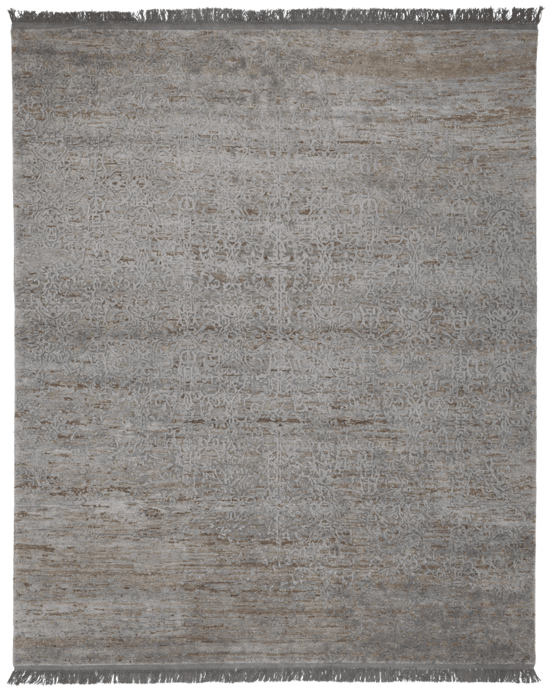 Picture of a Milano Radi Raved rug