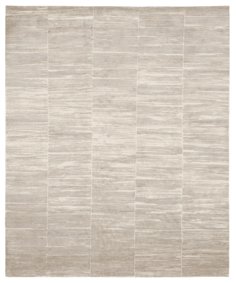 Picture of a Precious Panel rug