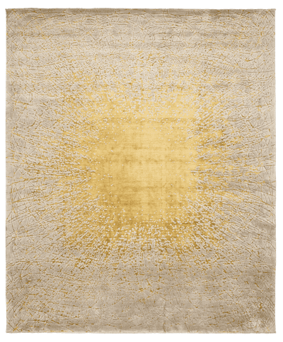 Picture of a Dawn rug