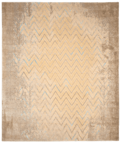 Picture of a Artwork 26 GM 2 rug