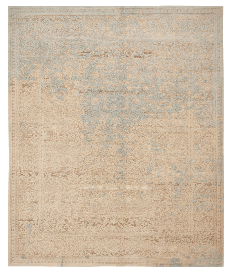 Picture of a Mauro Angaa rug