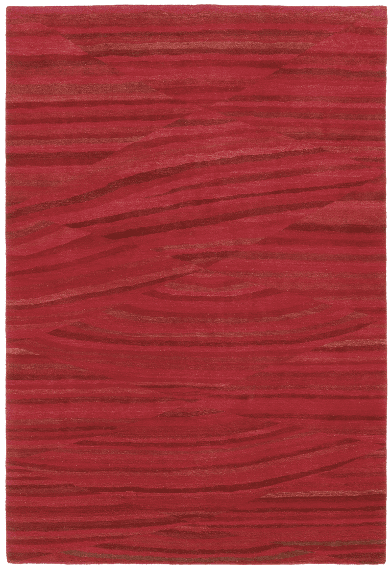 Picture of a Gamba Siano rug