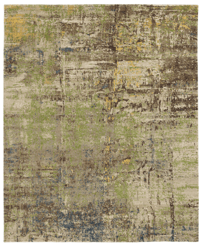 Picture of a Artwork 21 rug