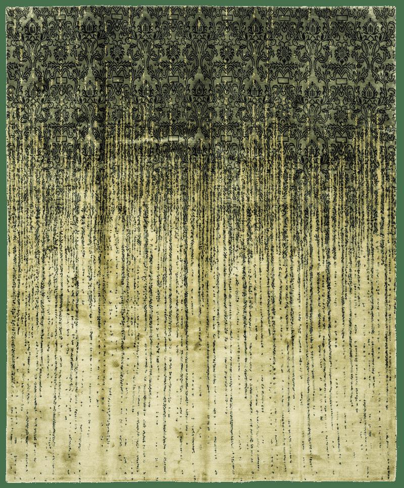 Picture of a Roma Vendetta rug