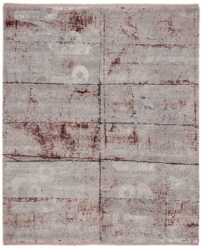 Picture of a Billboard 2 rug