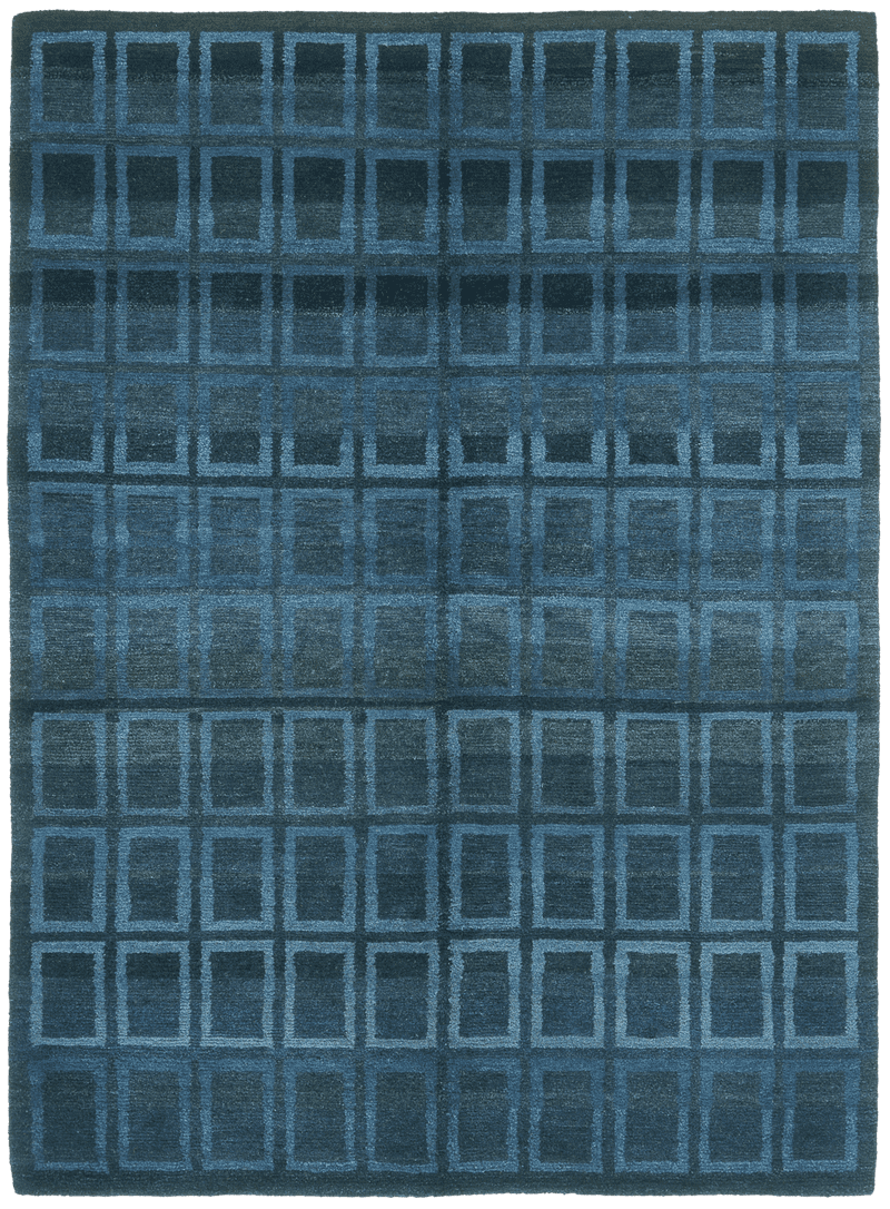 Picture of a Gamba Zar Gunti rug