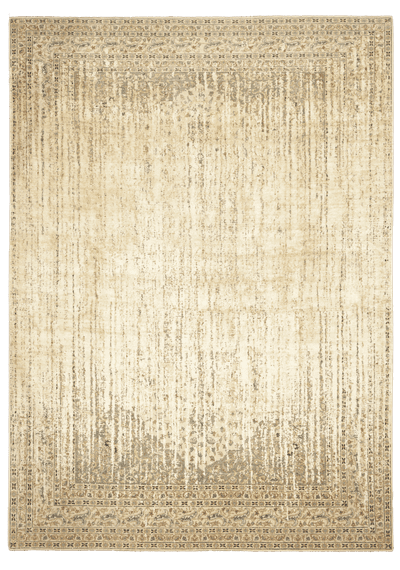 Picture of a Tabriz Park Double Vendetta rug