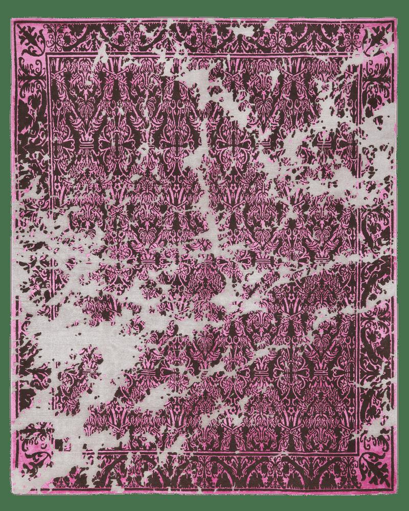 Picture of a Alcaraz Sky rug