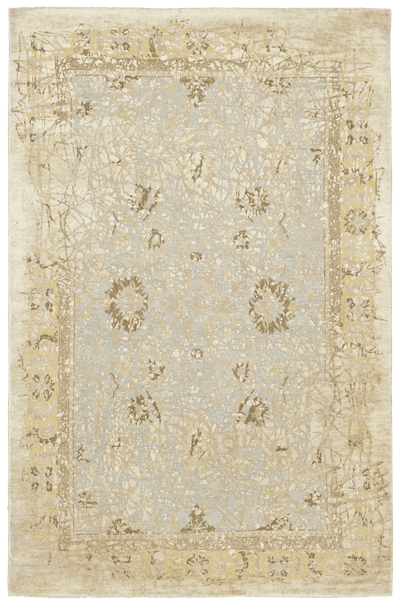 Picture of a Ziegler Prince Pleasure rug