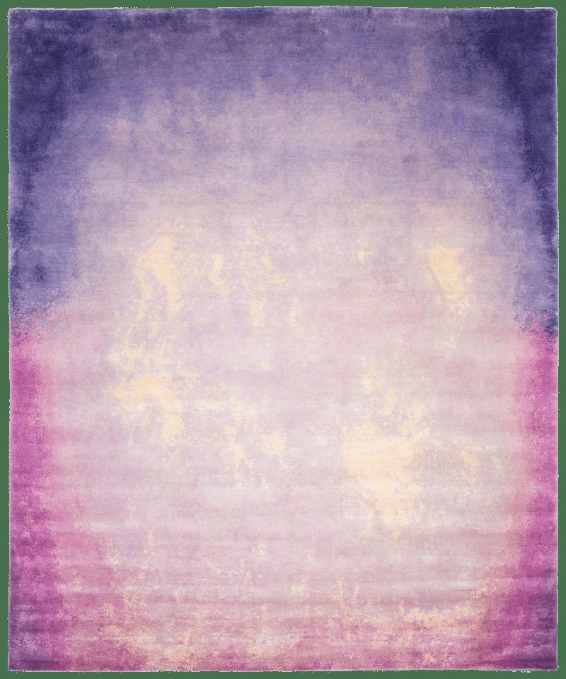 Picture of a Toblinio rug