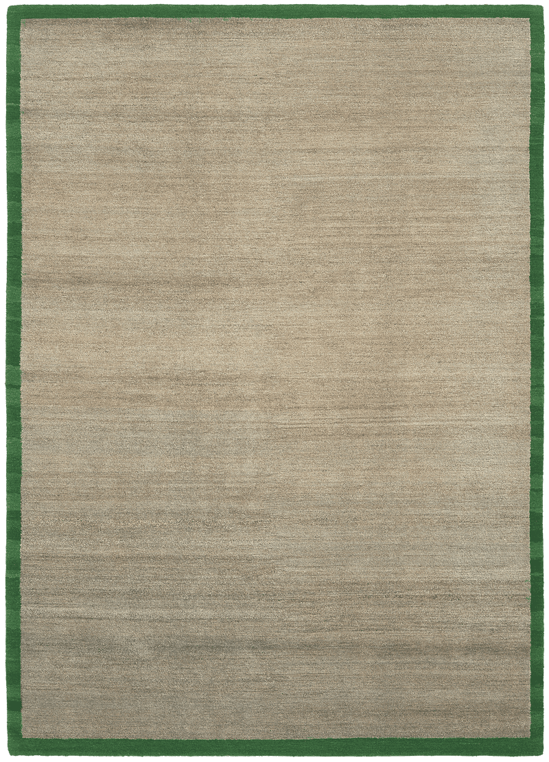 Picture of a Mauro 16 rug