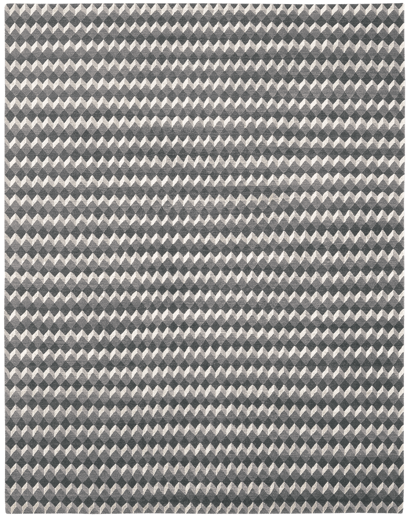 Picture of a Cubus rug