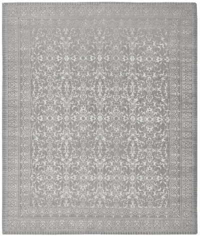 Picture of a Ferrara rug