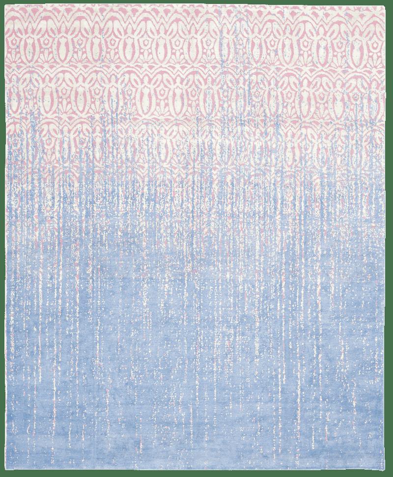 Picture of a Bomba Vendetta rug
