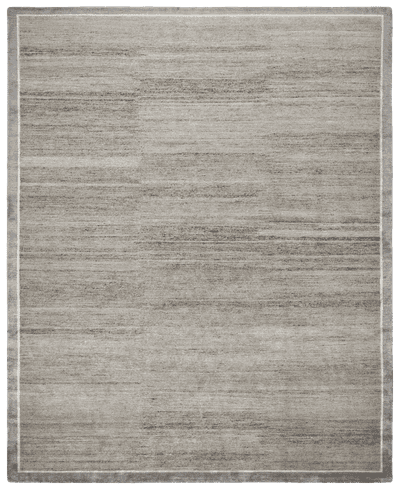 Picture of a Border rug