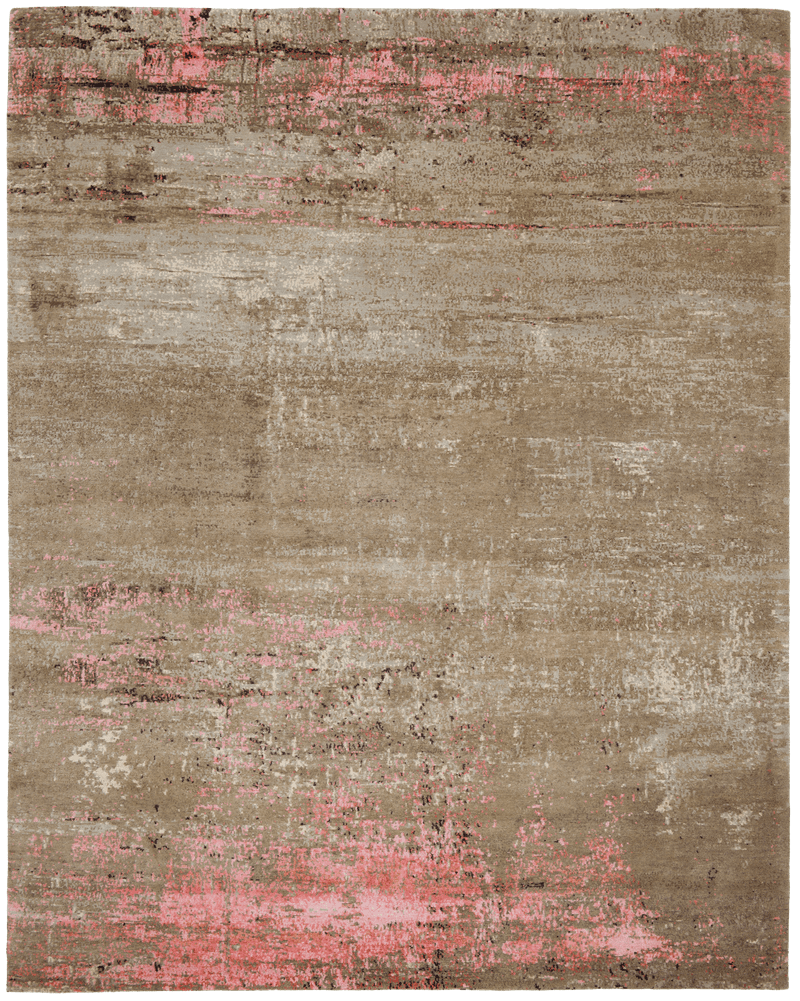 Picture of a Artwork 19 rug