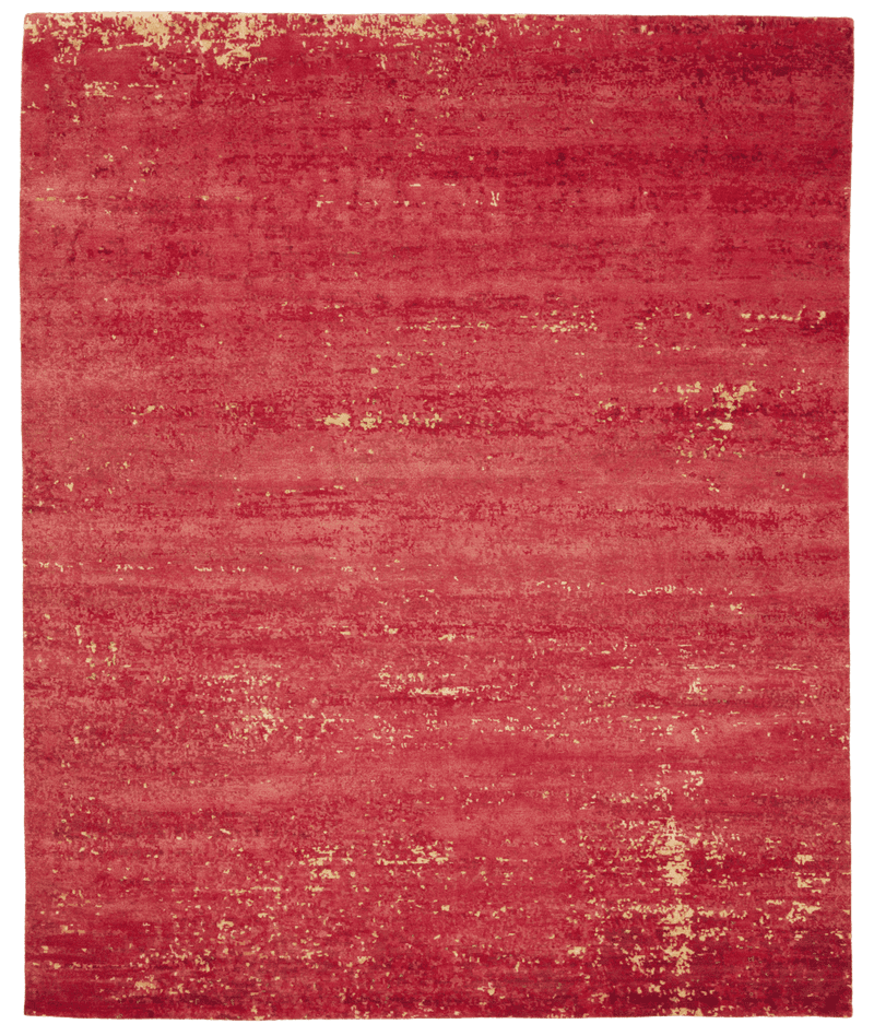 Picture of a Artwork 20 rug