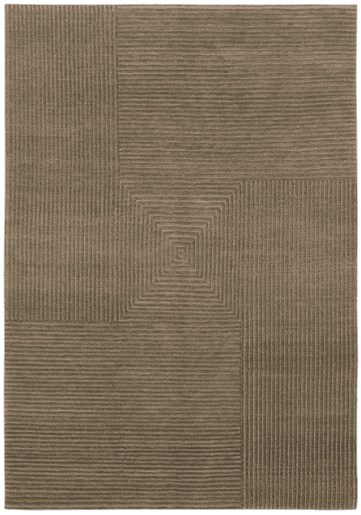 Picture of a Vario 2 rug