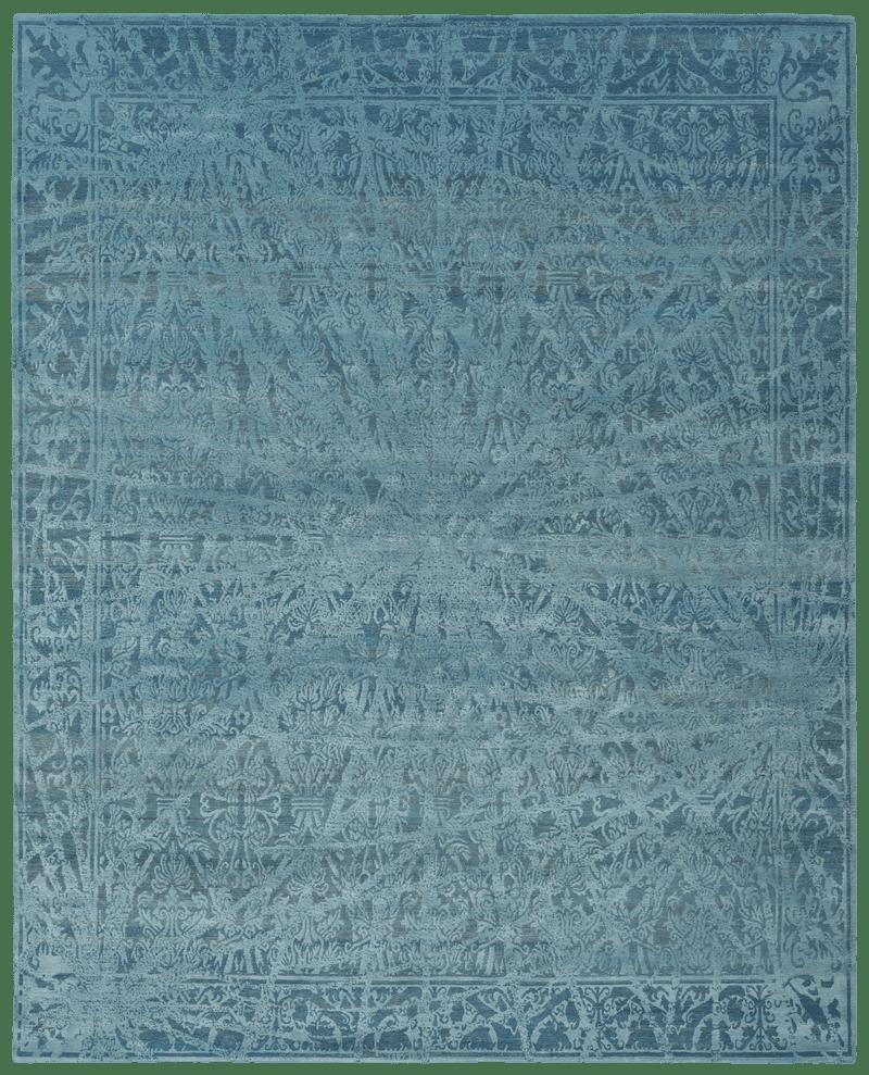 Picture of a Alcaraz Sun 2 rug