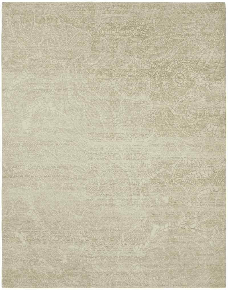 Picture of a Mauro Lace rug